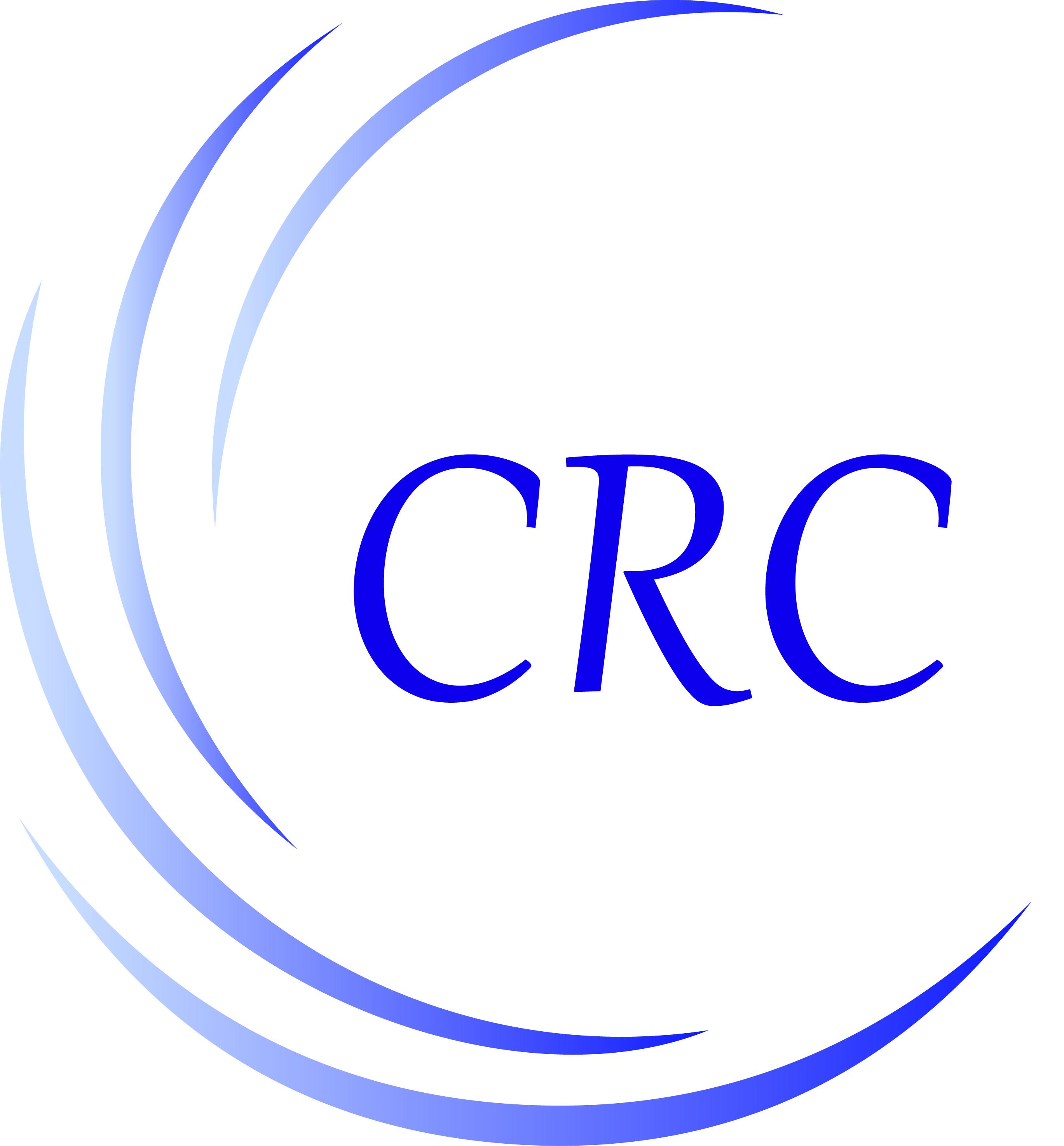 Community Resources Council