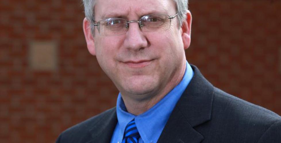 G.R. Laughlin