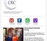 Special Meeting Planned – July Newsletter