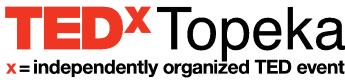 tedxtopeka-logo