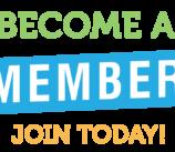 2017 Membership Information