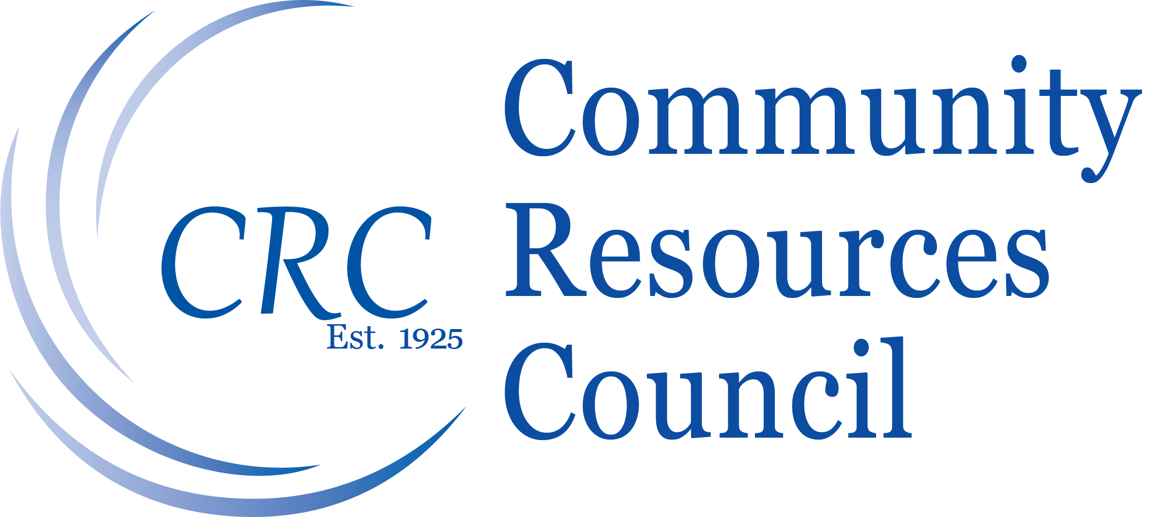 Community Resources Council