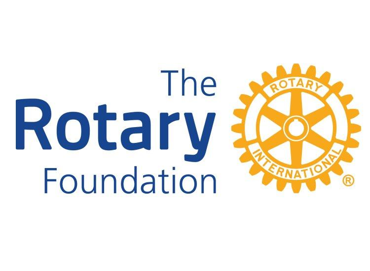 Topeka Rotary Foundation Announces Grant Opportunity!