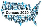 2020 Census Is Here!